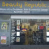 Buy & Sell Used Makeup in Nigeria | Soars MakeUp Revolution